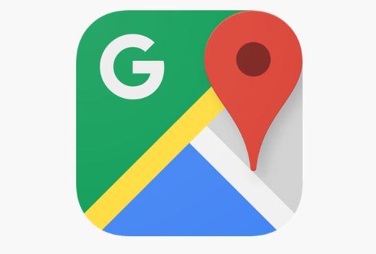 Aplikacje do nawigacji