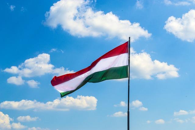 Węgierskie legendy